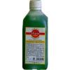 Clarasept folyékony szappan 1000 ml