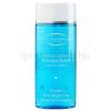 Clarins Cleansers szemhéjfesték eltávolító minden bőrtípusra, beleértve az érzékeny bőrt is