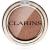 Clarins Eye Make-Up Ombre Sparkle csillogó szemhéjfesték árnyalat 02 Peach Girl 1,5 g