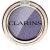 Clarins Eye Make-Up Ombre Sparkle csillogó szemhéjfesték árnyalat 103 Blue Lagoon 1,5 g