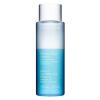 Clarins Instant Eye Make-Up Remover Waterproof Női dekoratív kozmetikum Sminklemosó készítmény 125ml