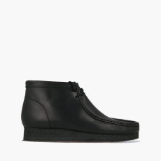 Clarks Originals Wallabee Boot 26155512