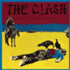 Clash Give 'Em Enough Rope (Vinyl LP (nagylemez))