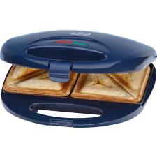 Clatronic ST 3477 szendvicssütő