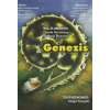 Claude Nuridsany, Marie Pérennou Genezis (DVD)