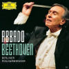 Claudio Abbado, Berliner Philharmoniker Beethoven (CD)