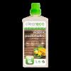 Cleaneco Cleaneco viaszos padlótisztító 1 l