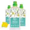 Cleaneco Zero Bio Öblítő 1000 ml