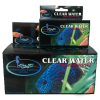 Clear Water 75-150L