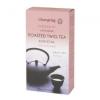 Clearspring Bio Kukicha Ág Filteres tea 20 filter