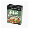 Clearspring bio misokrém leves zöldségekkel 112 g