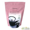 Clearspring Clearspring bio kukicha ág tea 125 g