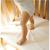 Clevamama matracvédő gumis lepedő 90x190