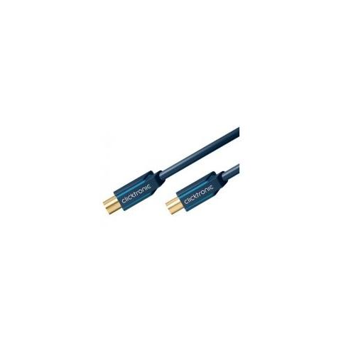 clicktronic hq ofc antenna kabel m f 2 m-53dafaf98e16d5ad0d003a87-480x480-resize-transparent.png 682840af72