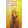 Cliff Richard - Te, én és Jézus