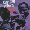 Clifford Brown With Strings (CD)