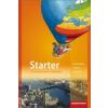 CLIL Activity book for beginners – Reinhard Hoffmann