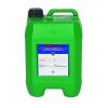 Climalife Duonett D7 5kg tisztító közeg