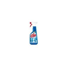 Clin Multi shine szórófejes tisztító- és takarítószer, higiénia