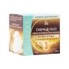 Clinians Clinians argán tápláló arckrém 50 ml