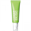 Clinique Pep-Start Double Buble Purifying Mask 50 ml