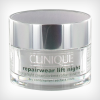 Clinique Repairwear Lift Firming Night Cream Combination 50ml