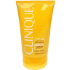 Clinique SPF40 Body Cream Női dekoratív kozmetikum Napozó 150ml