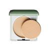 Clinique - Stay Matte Powder Női dekoratív kozmetikum 01 Stay Buff Smink 7,6g