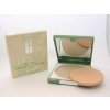 Clinique Stay Matte Sheeer Pressed Powder Oil-Free