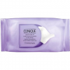 Clinique Take The Day Off Micellar Cleansing Towelettes For Face & Eyes 50 ks
