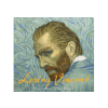 Clint Mansell - Loving Vincent (Cd)