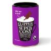 Clipper Bio Instant forró Csokoládé 250g
