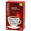 CLIPPER BIO ROOIBOS TEA 20 DB