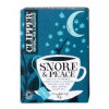 Clipper BIO SNORE & PEACE TEA 20 DB FILTER