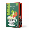 Clipper Zöld Tea Eperrel 40 g