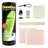 Cloneboy péniszmásoló készlet (floureszkáló)