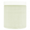 Cloneboy utántöltő szilikon gumi (floureszkáló)