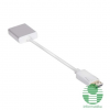 CLUB3D Displayport - D-Sub adapter (CAC-2003)