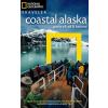 Coastal Alaska - NG Traveller
