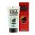 Cobeco BULL POWER ejakuláció késleltető krém 30 ml