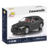 Cobi 24565 Maserati Levante Trofeo 1: 35