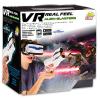Cobi VR Real Feel: virtuális valóság szemüveg - űrlényvadászat
