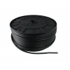 Cobra Microphone Cable Black (100M Reel)