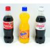 Coca cola Coca-Cola üdítőital