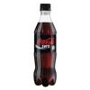 """Coca cola Üditőital, szénsavas, 0,5 l, COCA COLA """"Coca Cola Zero"""""""