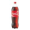 Coca cola Üdítőital, szénsavas, 1,75 l,