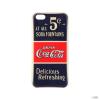 Coca cola Unisex férfi női tok CCHSLIPC000S1302