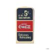 Coca cola Unisex tok CCFLPGLXYS4S1302