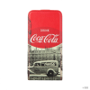 Coca cola Unisex tok CCFLPIP4G4SS1301