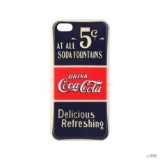 Coca cola Unisex tok CCHSLIPC000S1302
